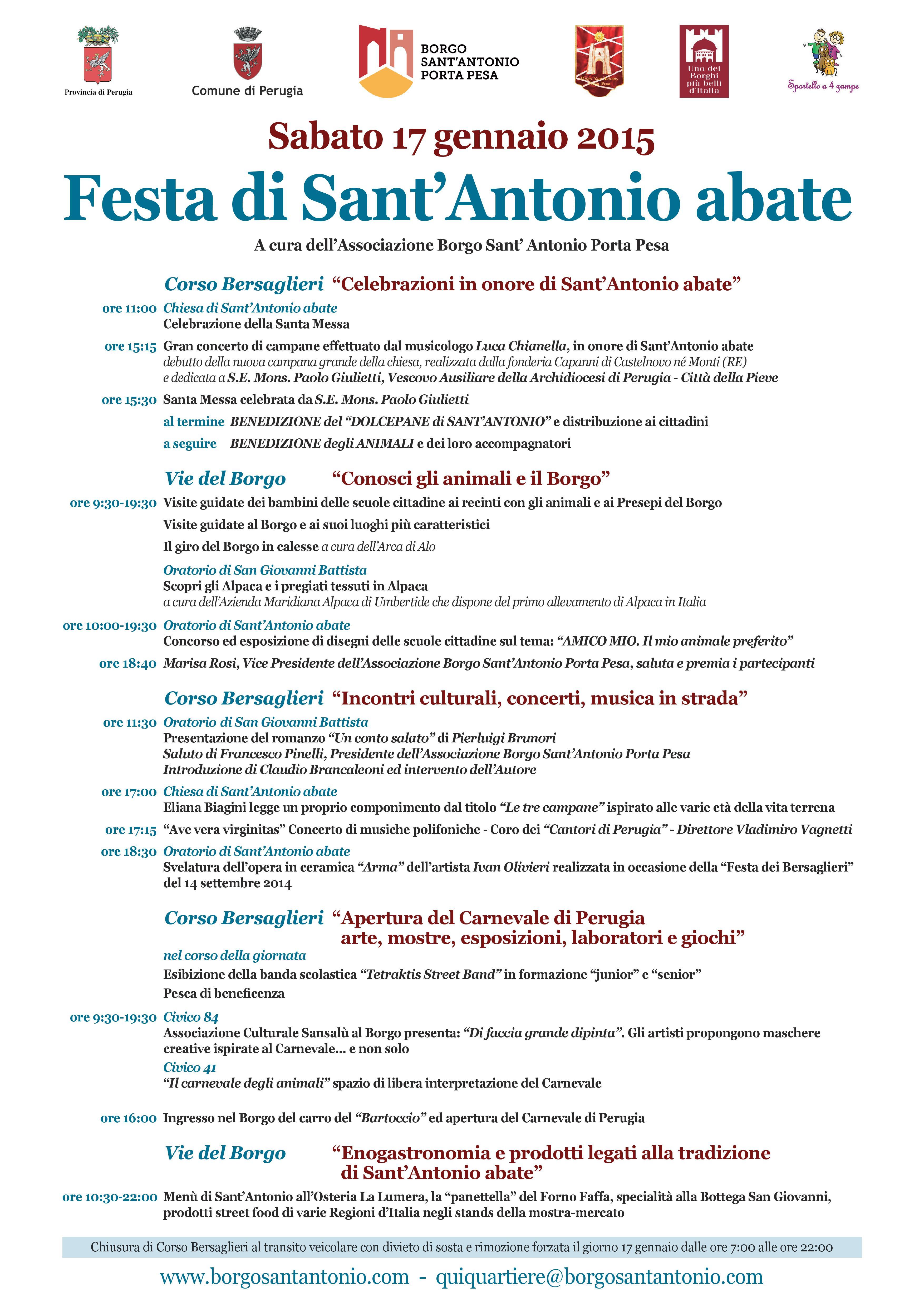 SantAntonio Locandina 2015-page-001