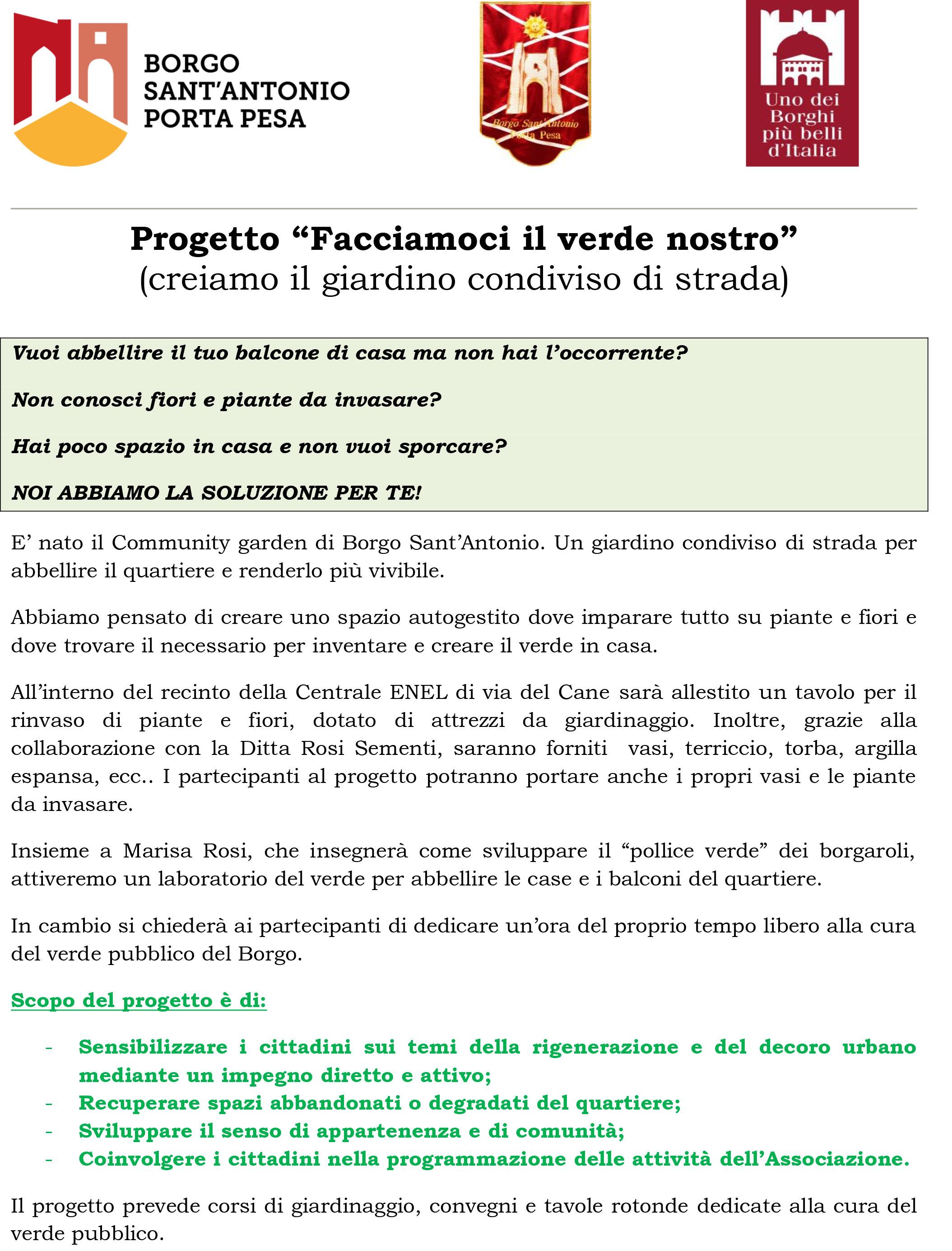 Progetto-Community-Garden-1