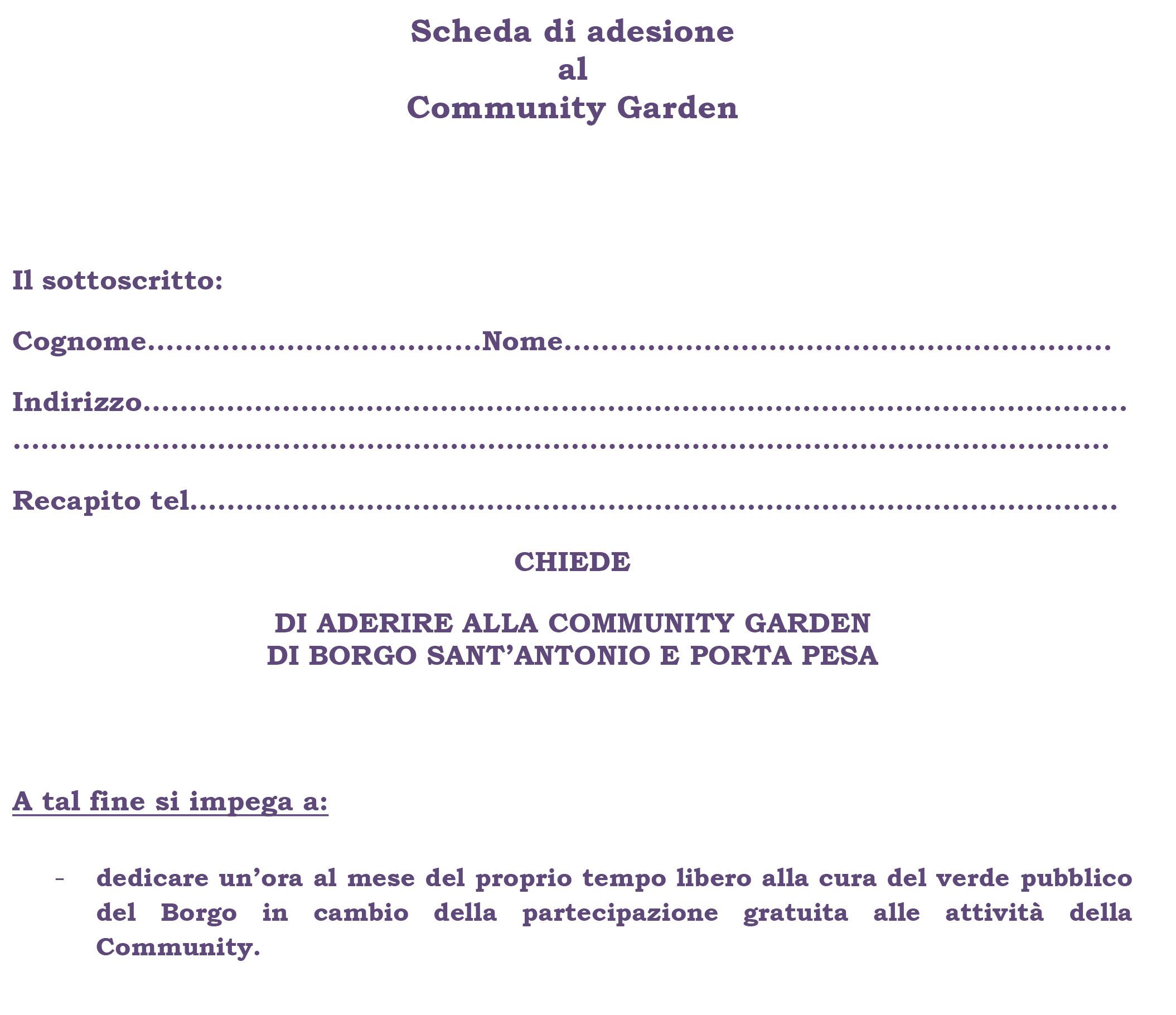 Progetto-Community-Garden-3