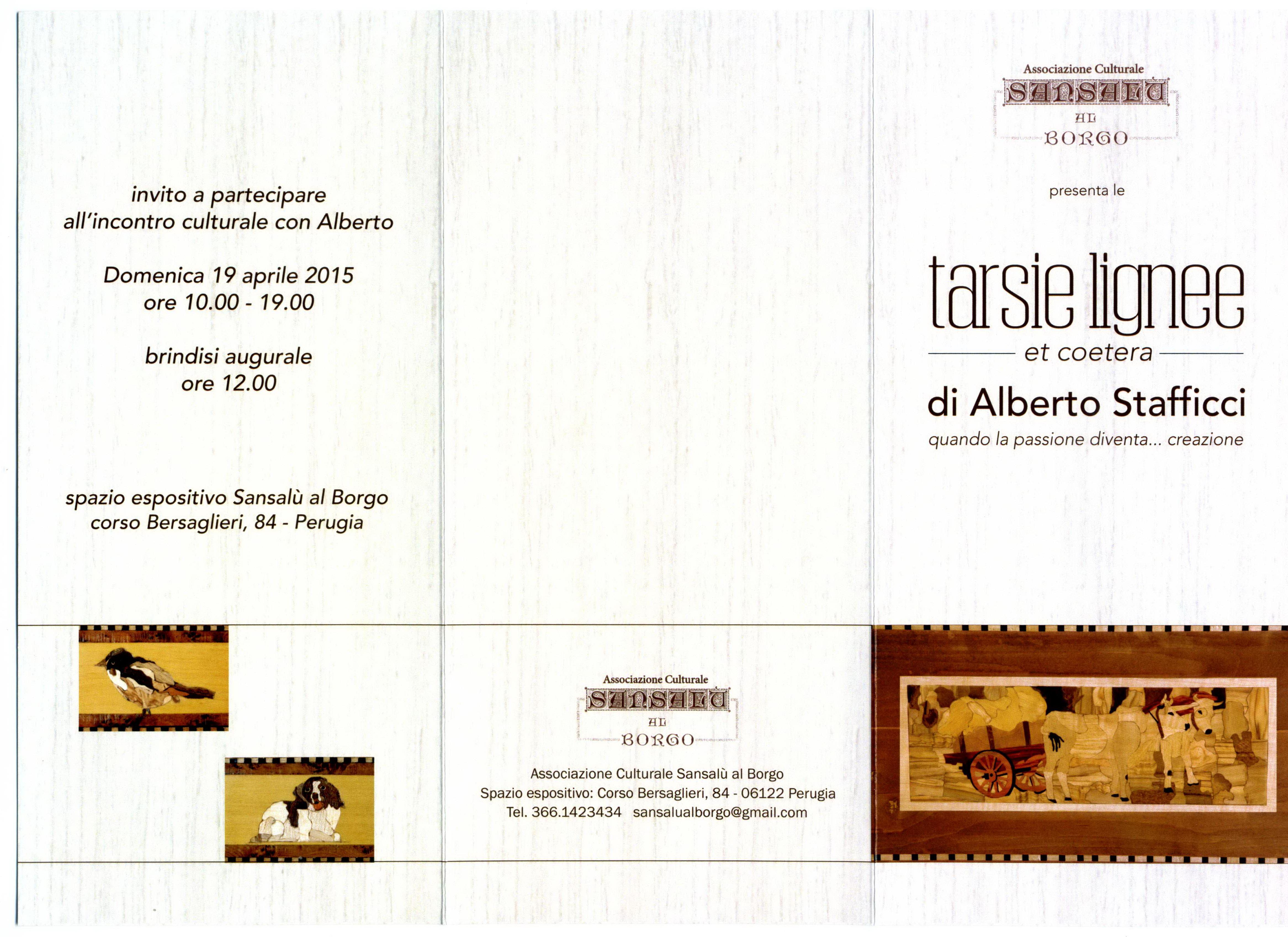 tarsie001
