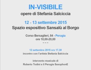 invisibile1-a