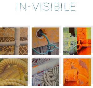 invisibile2