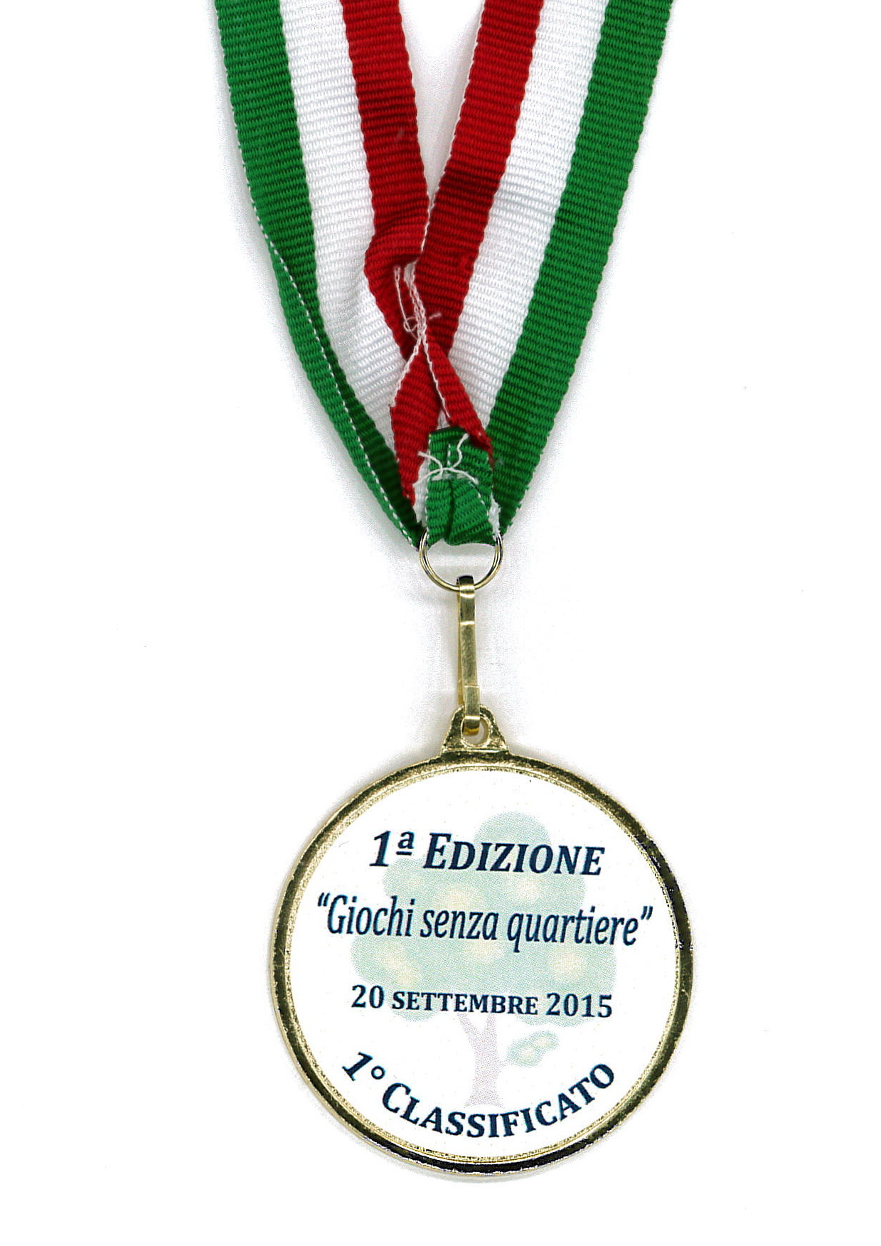 medaglia-1