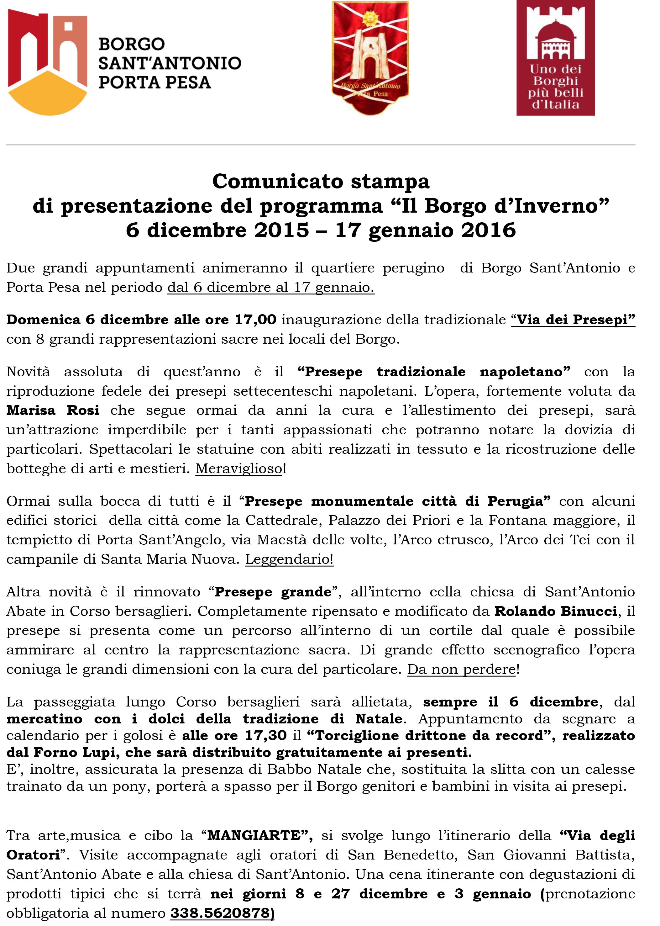 comunicato stampa-1