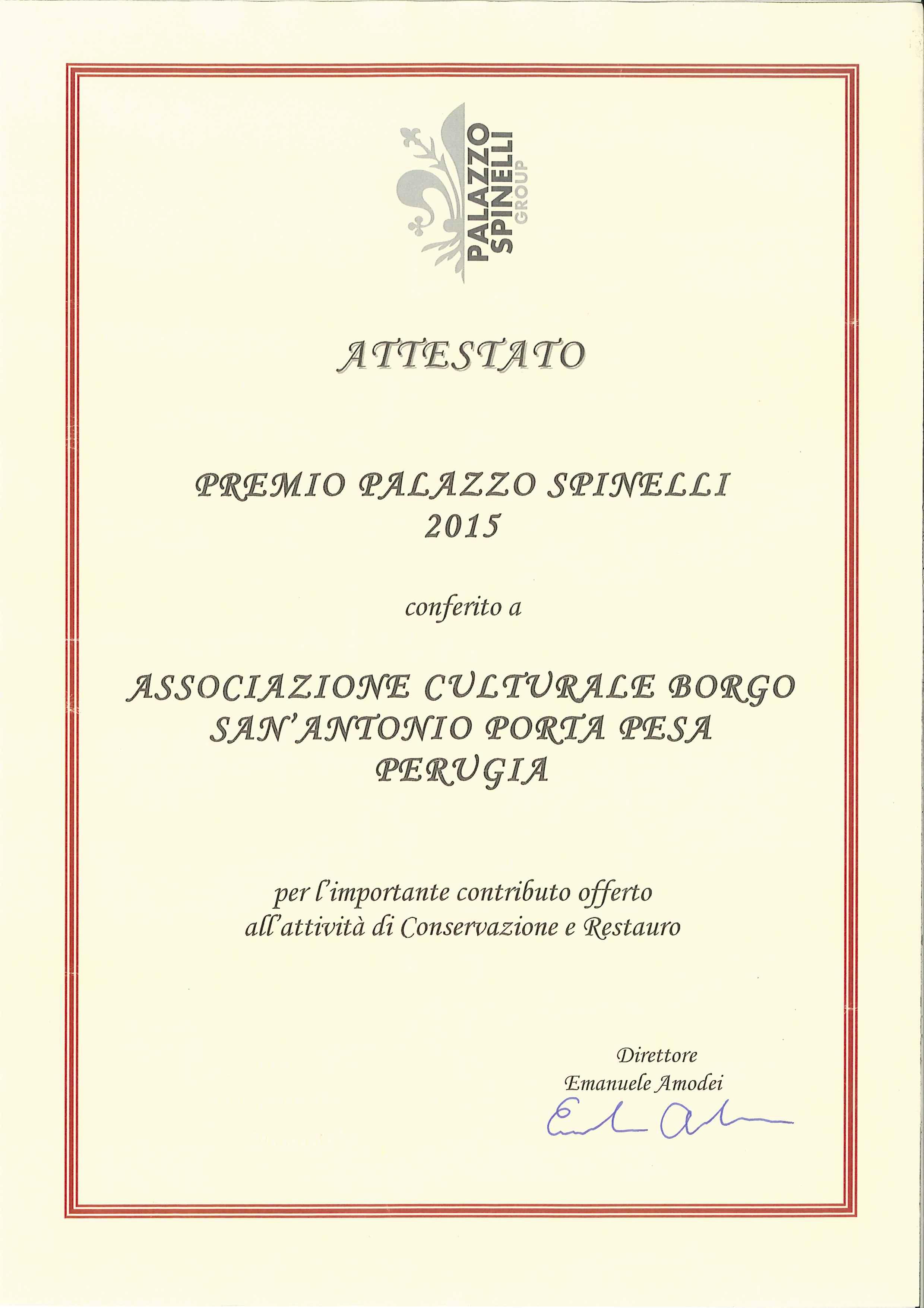 premio restauro-2