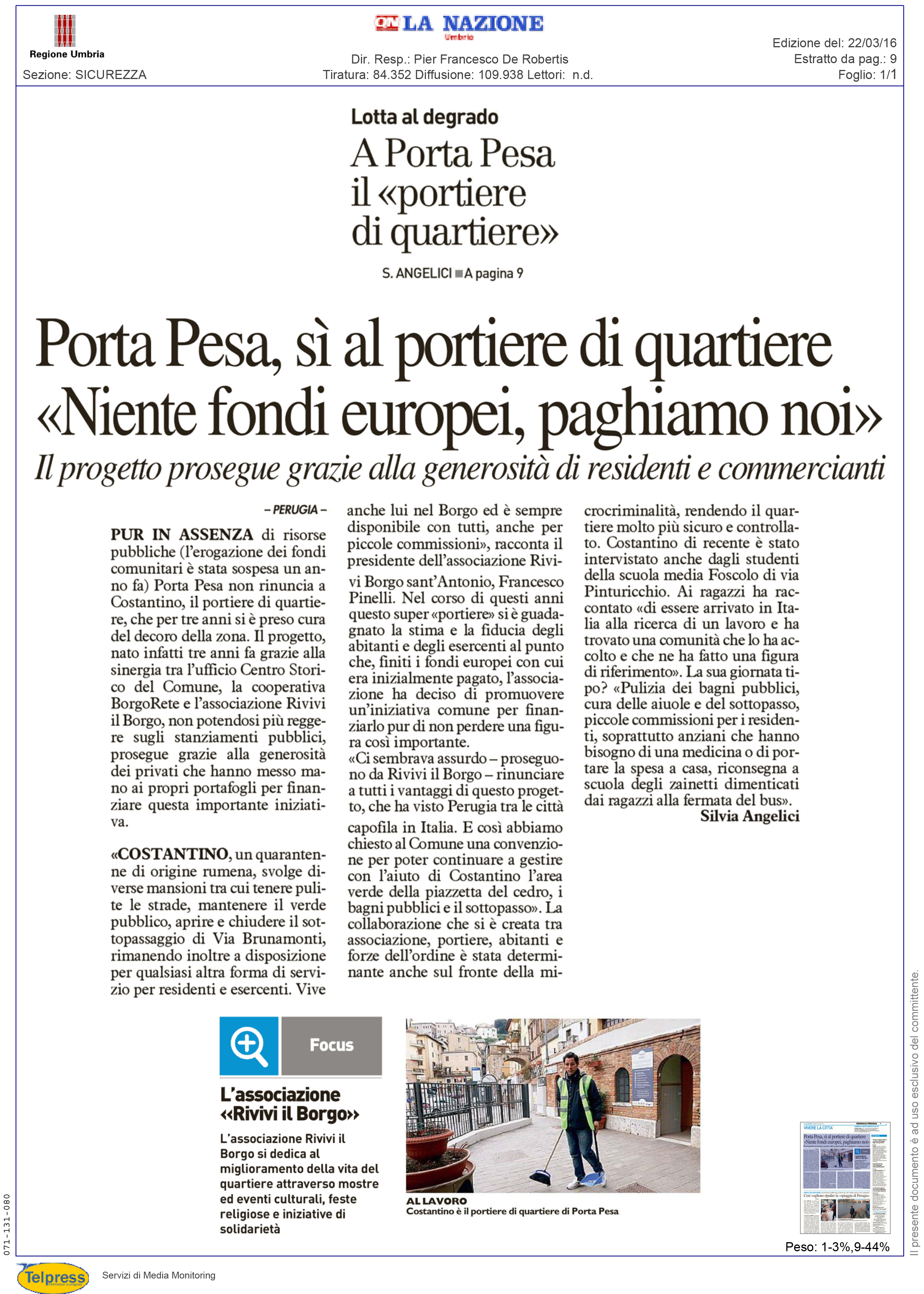 portiere5