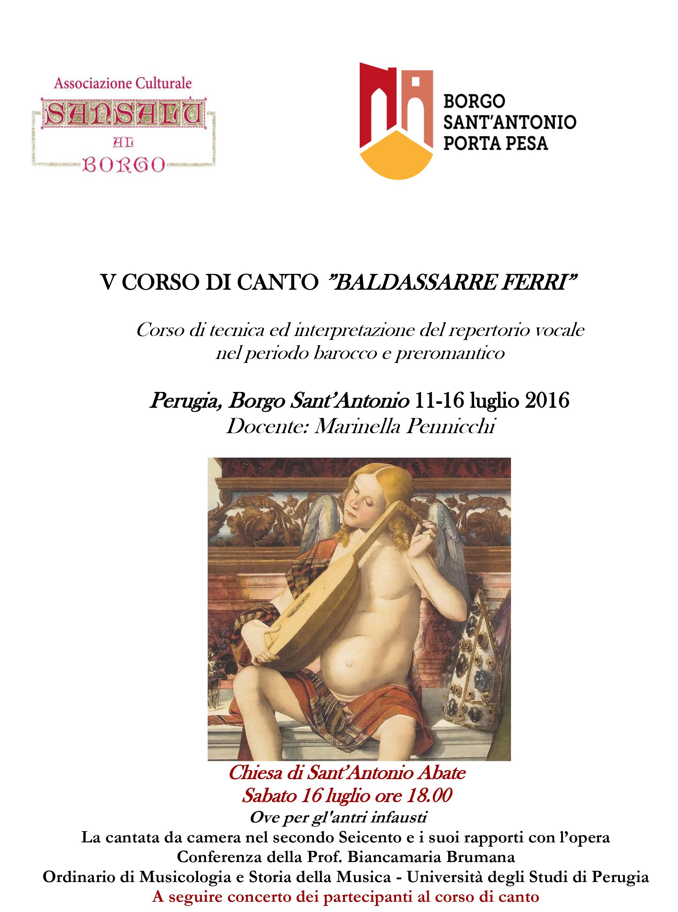 Perugia 2016 sito Borgo-1