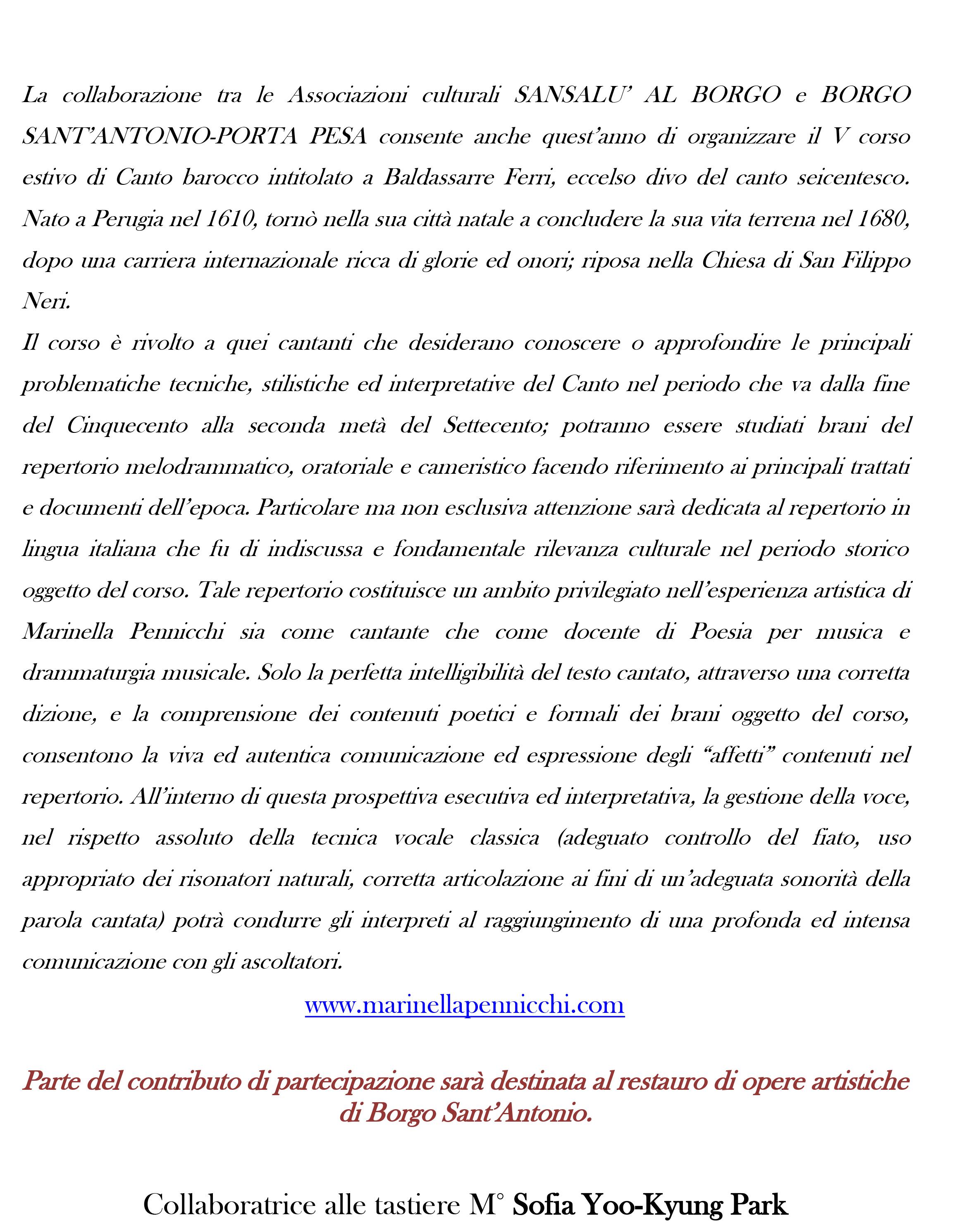 Perugia 2016 sito Borgo-2
