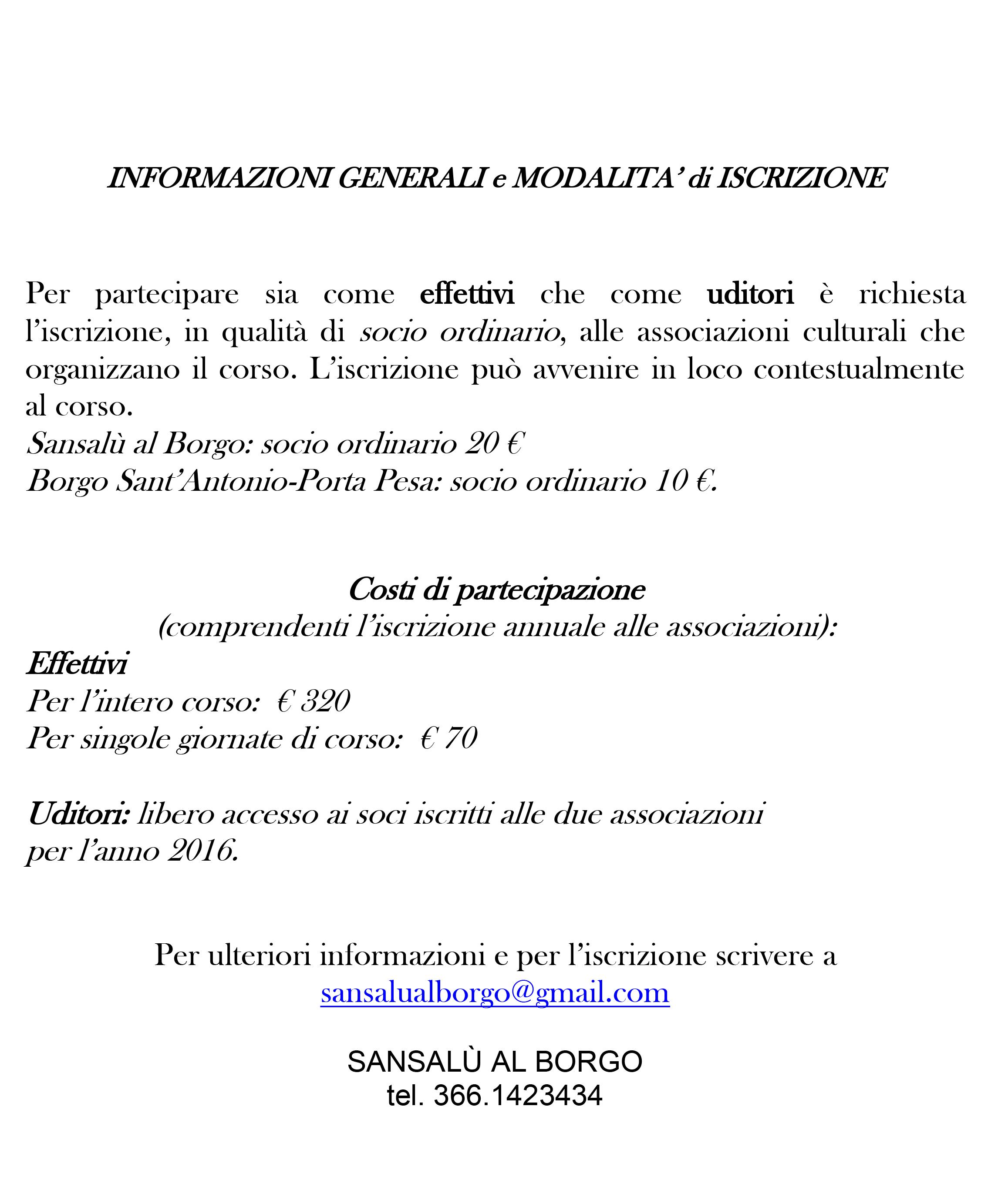 Perugia 2016 sito Borgo-3