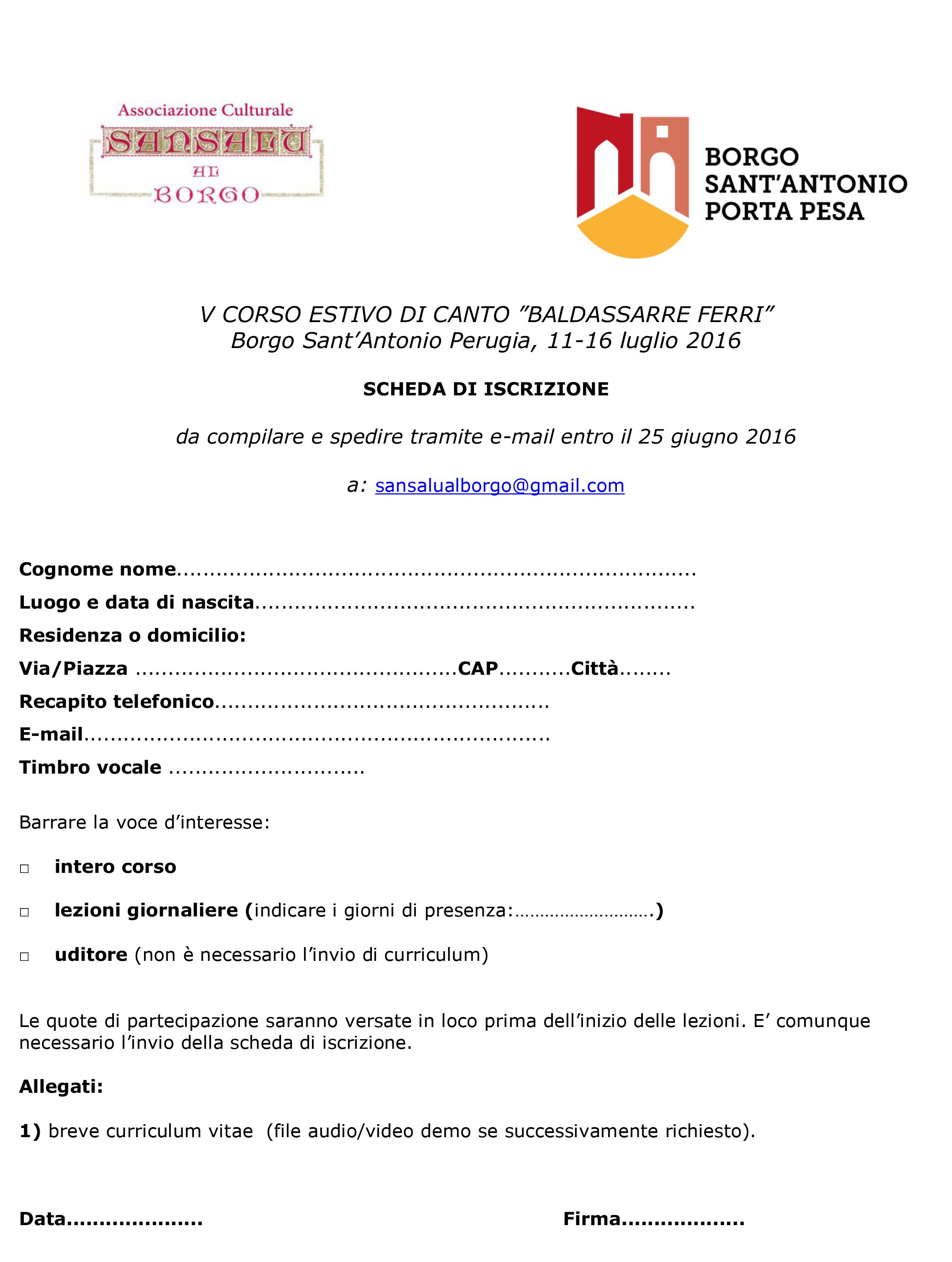 Perugia 2016 sito Borgo-4