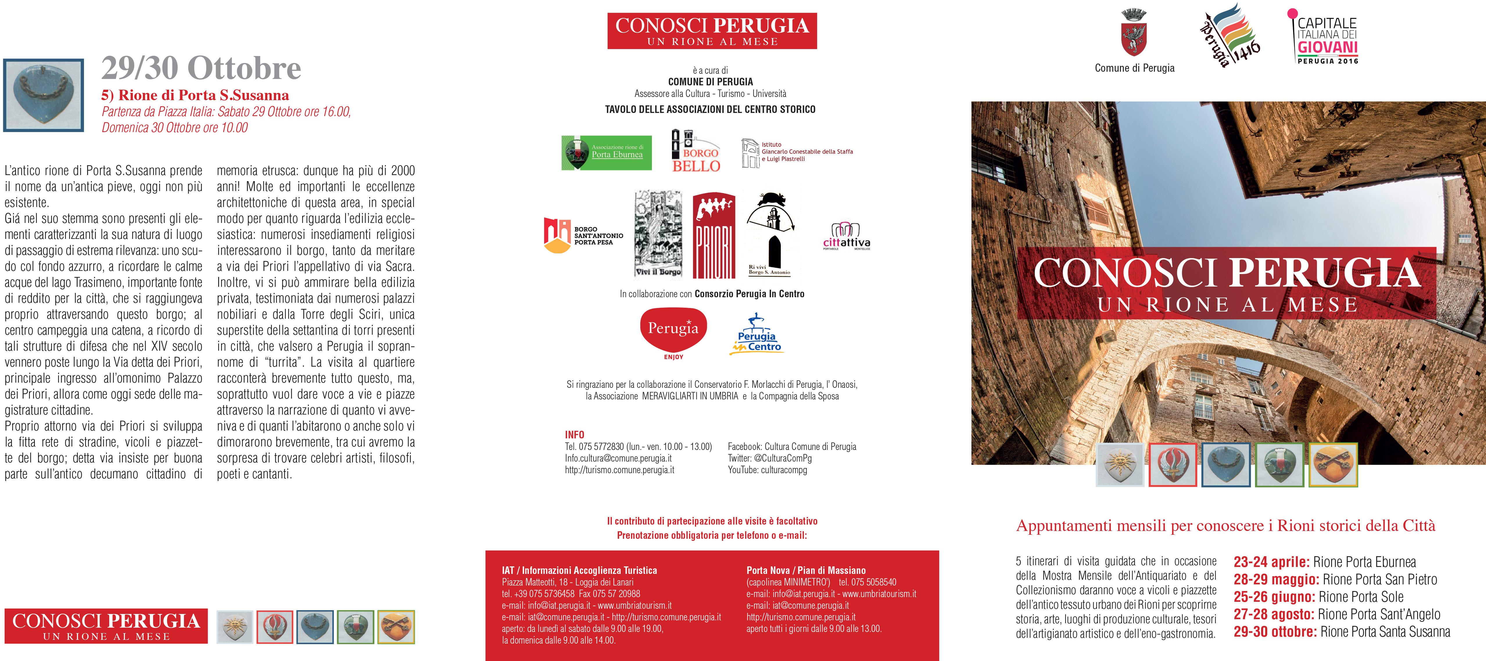 Conosci Perugia 02.indd