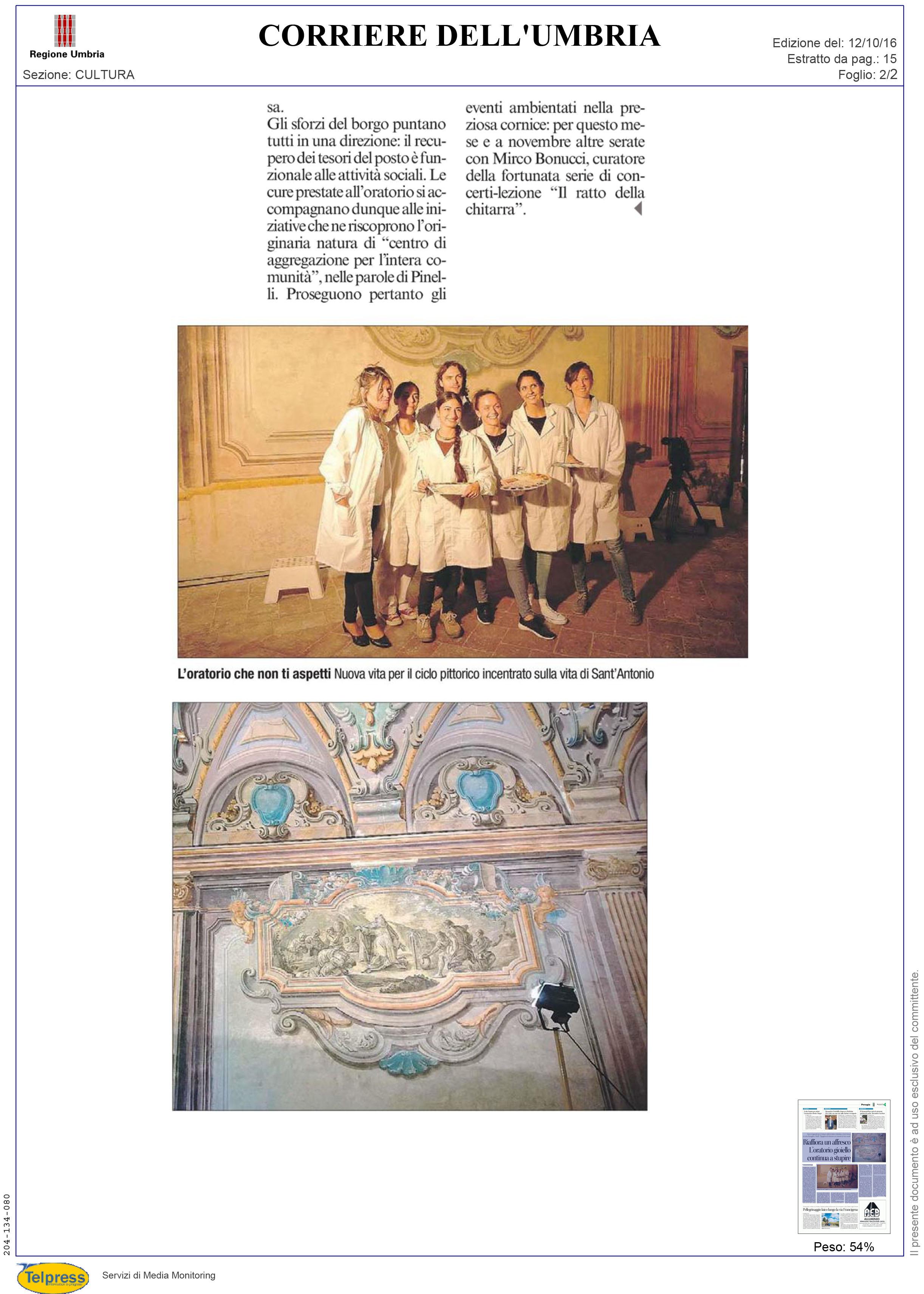 articolo-oratorio-2