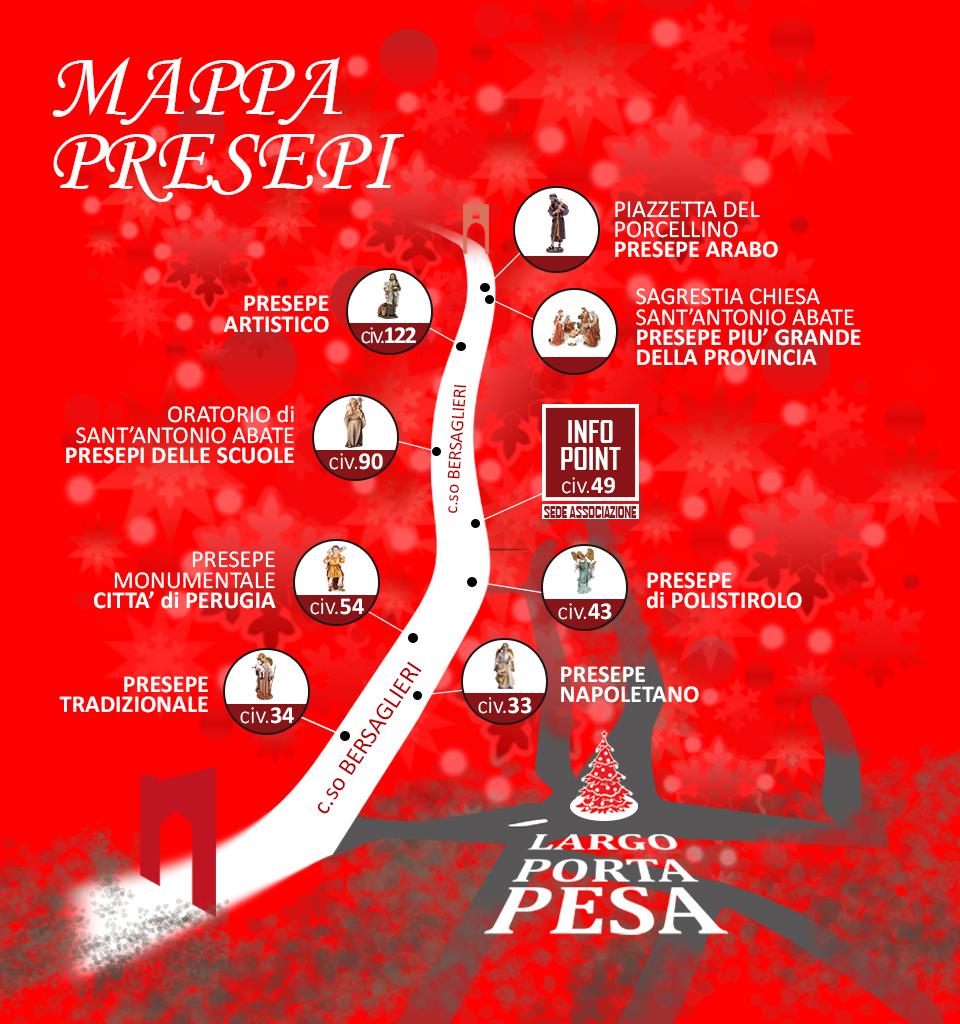 mappapresepisito