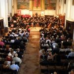 Sagra Musicale Umbra - 09/14